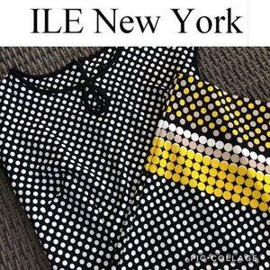 ILE NEW YORK